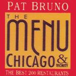 Pat Bruno