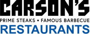 ribs logo